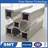 L'industrie Profil en aluminium pour l'équipement à partir de CMS