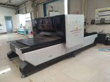 Router CNC TR1325 Robô do ATC