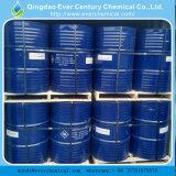 産業化学製品99.9%のメチレン塩化物CH2cl2の溶媒