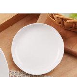 Articoli per la tavola di ceramica all'ingrosso della Cina dell'articolo da cucina