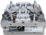 4개의 구멍 플라스틱 시험관의 PPR/CPVC/PVC 플라스틱 Injction 형