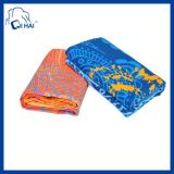 Neues Gymnastik-Trainings-Strand-Schwimmen-Bad Microfiber 100% Sports Tücher