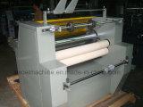 Série thermique de Yyfm de modèle de machine de lamineur de film