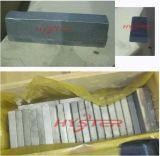 700のBhn Chormeの炭化物の白い鉄の摩耗棒