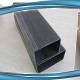 Hohles Kapitel rundes/Quadrat/rundes Gefäß Stahl/Gi leitet Preis