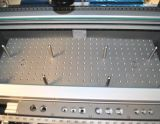 Автоматическая High-Precision SMT/PCB выберите и установите станок
