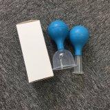 Резиновые Cupping головки блока цилиндров для личного с помощью