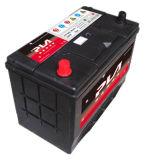 Mf65D31 Sealed Lead Acid Storage Refillable Because Battery 12V 70ah