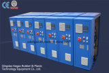 Kombinierter Geräten-Typ TCU für Extruder