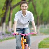 Высокое качество низкие цены женские рубашки поло