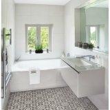 台所および浴室のための防水シートのビニールの床ロール