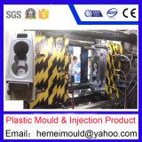 自動車部品、家庭電化製品の箱のためのプラスチック型