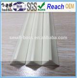 Chanfro de PVC sem fio / fio de espuma de PVC