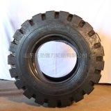 Reifen des Schritt-L-5 des Muster-OTR für Planierraupe-Kipper-schweren Ladevorrichtungs-Reifen 23.5-25