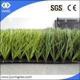 安い脊柱のMonofilヤーンの人工的なフットボールの草