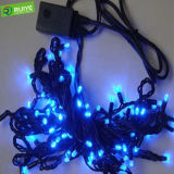Waterproof LED String Light Arice Tree Lights for Christmas