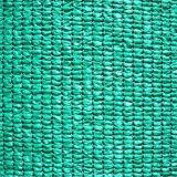 Агро HDPE зеленый цвет Sun взаимозачет/PE покрытие Sun Shade Net