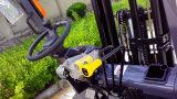 2.5 Tonnen-Benzin-/LPG-Gabelstapler