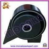 A auto borracha parte montagens de motor para Hyundai (21910-25100)
