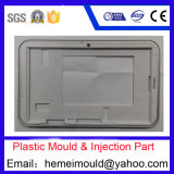 Пластичная крышка/резиновый продукт/пластичная часть/пластичная впрыска