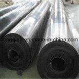 0.2mm/0.3mm/0.5mm/0.75mm/0.8mm/1mm/1.2mm GeomembraneのHDPEの製造者の価格