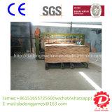 Core compondo as vendas de fábrica máquinas laminadoras Core compositor/Jointer