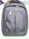 Модный рюкзак Bag прочный рюкзак сумка для использования вне помещений рюкзак сумка Китая Manufactory рюкзак