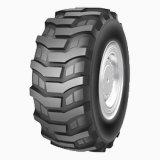 R4의 제조는 역행시킨다 산업 타이어 (R-4 19.5L-24 16.9-28)를