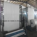 FIBC/Tunnel-bohrwagen/pp. grosser/ein Tonnen-Beutel mit dem besseren Preis gebildet durch China Dezhou
