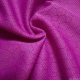 Form-gutes Preis-Polyester-Gewebe 100% für Unterwäsche