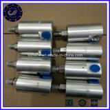 精密鋳造物鋼鉄高温ホットオイルの回転式接合箇所