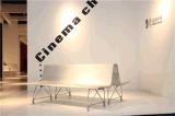 Общественный стул, поставщики стула и изготовления H60d