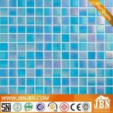 قوس قزح لون غرفة حمّام جدار زجاج ([ه420046])