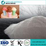 Tipo celulose metílica CMC da alta qualidade da fortuna vário de Carboxy