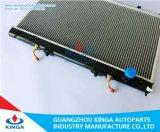 OEM do radiador Lexus'95-98 Jzs147 Mt dos acessórios do carro auto: 16400-46170
