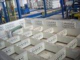 熱い販売! 鋳造方法真空プロセスモールド・ラインの高レベル