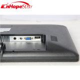 Mit großem Bildschirm Computer-Monitor des LED-Monitor-19 des Zoll-TFT LCD mit Handelsvga-Input
