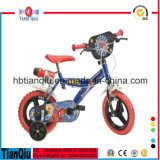 طفلة دورة سعر/لاصقات جدي درّاجة درّاجة/سعر أطفال درّاجة درّاجة لأنّ 8 سنون قديم