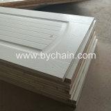 Portes en bois, porte neuve en bois solide de modèle avec la qualité
