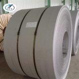 China-Lieferanten-Zink-Beschichtung-kaltgewalzter galvanisierter Stahlstreifen