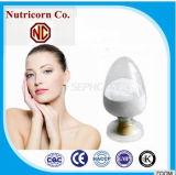 Alimentos/Grau de cosméticos ácido hialurônico /hialuronato de sódio