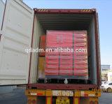 Adm Heavy Duty herramientas personalizadas de caja con ruedas