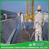 スプレーのPolyureaの防水のコーティングのAnti-Corrosion防水コーティング