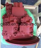 Pompa del main dell'escavatore di K3V112 K3V180 K3V280 K5V200