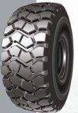 27.00r49 3300r51 4000r57 광선 OTR 타이어, OTR 타이어, 타이어, 광선 타이어