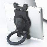 Basamento girante dello scrittorio 360 per l'osservazione e l'uso comodi del ridurre in pani del PC del iPad