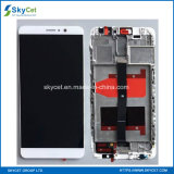 El teléfono móvil de la alta calidad parte el LCD para la pantalla táctil de Huawei Mate9