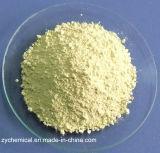 Het Oxyde van het cerium, CEO2 99.5%-99.99%, Oppoetsend Poeder