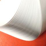 Papier couché de bonne qualité pour l'emballage et l'impression