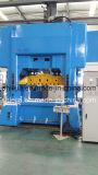 Frame de H, máquina de perfuração de alta velocidade da precisão (J76-200)